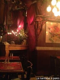 dîner-décor-restaurant-grappe-lille