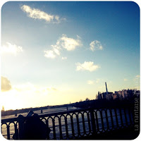 Loire-BeghinSay-Nantes