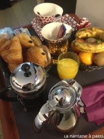 petit-déjeuner-hotelup-lille-savoureux