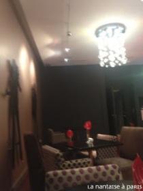 bar-hotelup-tulipbar-lille-moderne