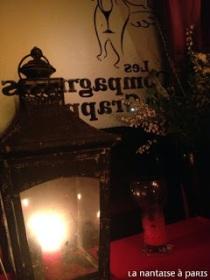 décor-bougies-restaurant-grappe-lille