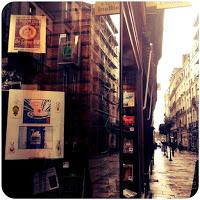 Librairie-Coiffard-Rue-de-La Fosse-Nantes