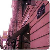 Rue-Crébillon-Nantes