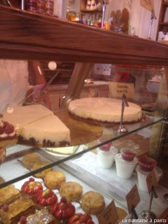 Smiths Bakery (6e) by La Nantaise