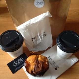 Dose, dealer de café, Mouffetard, Paris5