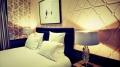 Hotel. La Parizienne LNAP.