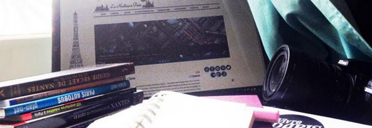 cropped-slide1_lanantaiseaparis-004.jpg