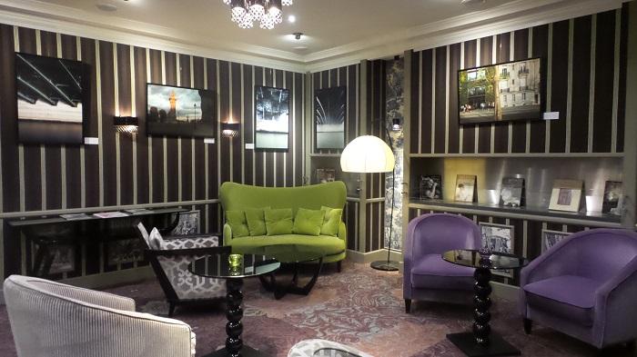 Hotel. Le Mathurin. LNAP (3)