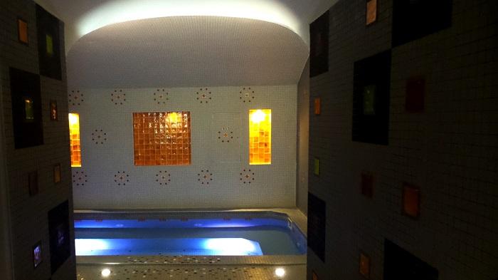Hotel. Le Mathurin. LNAP (4)