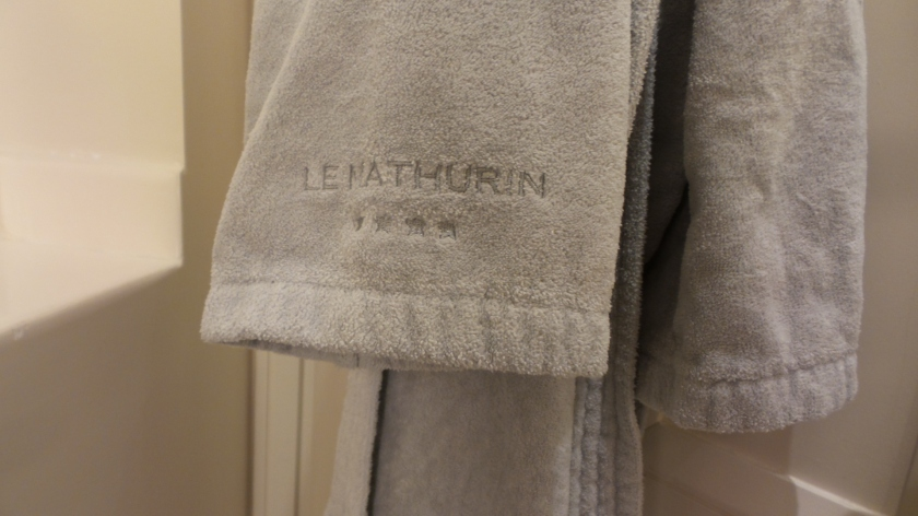 Hotel. Le Mathurin. LNAP (5)