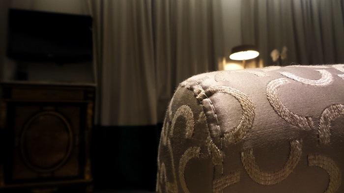 Nuit. Hotel Edouard 7. LNAP (2)