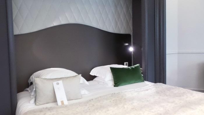 Nuit. Hotel Edouard 7. LNAP (4)