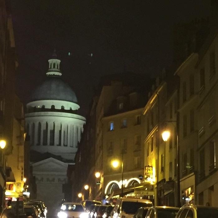 La Nantaise à Paris. Rétrospective 12122015 (1)