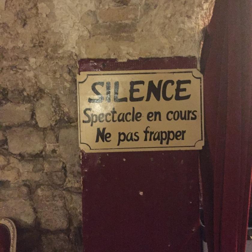 Rétrospective. La Nantaise à Paris (3)