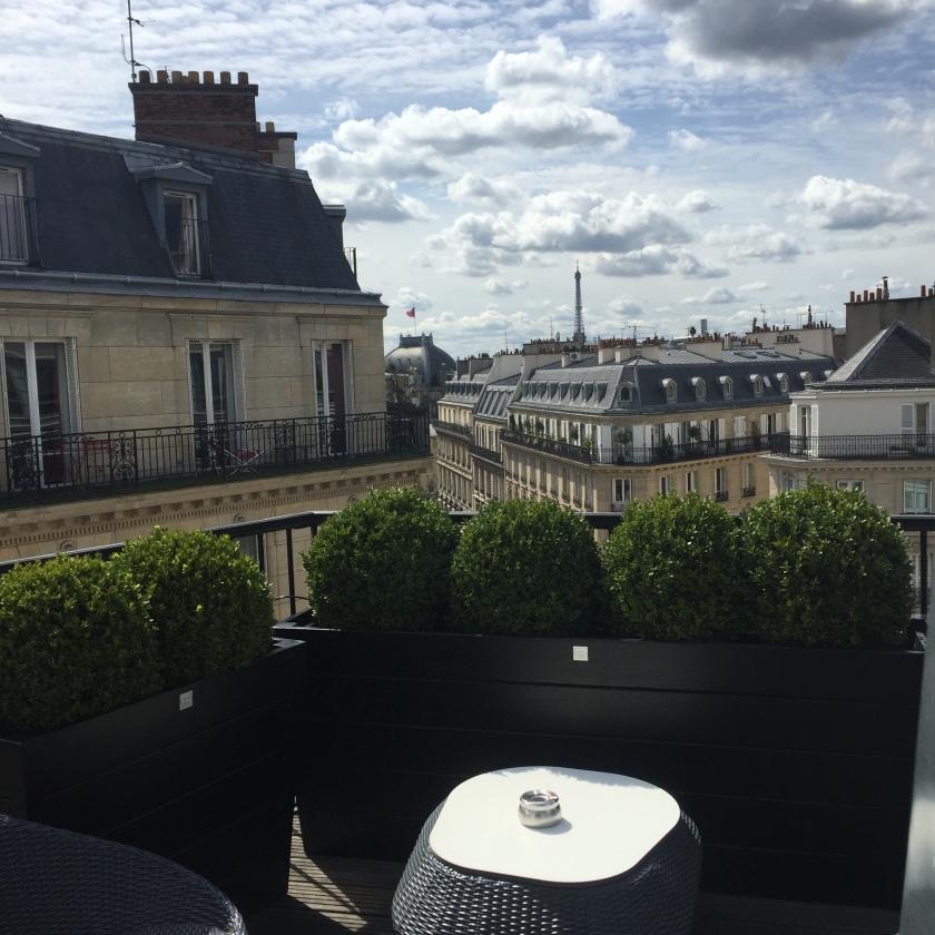 MyRoomIn. WO. La Nantaise à Paris (2)