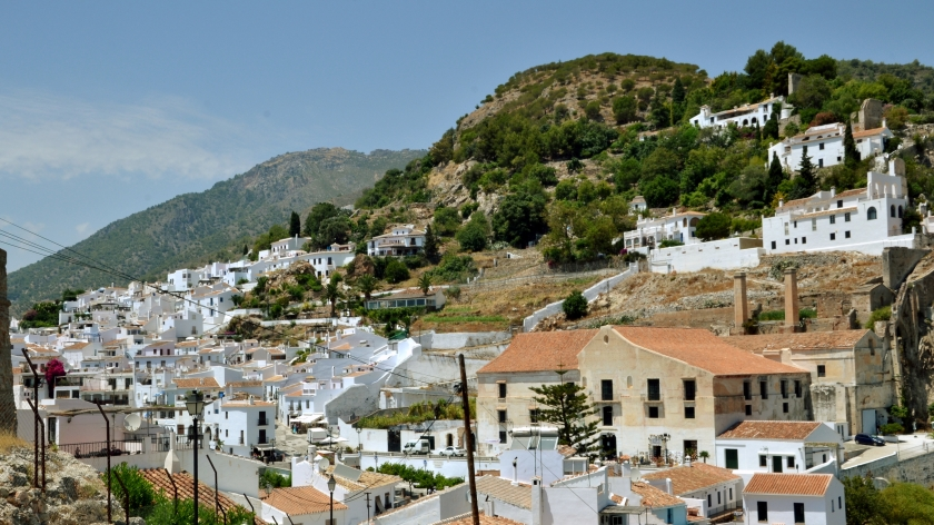Frigiliana Andalousie NantaiseàParis (11)
