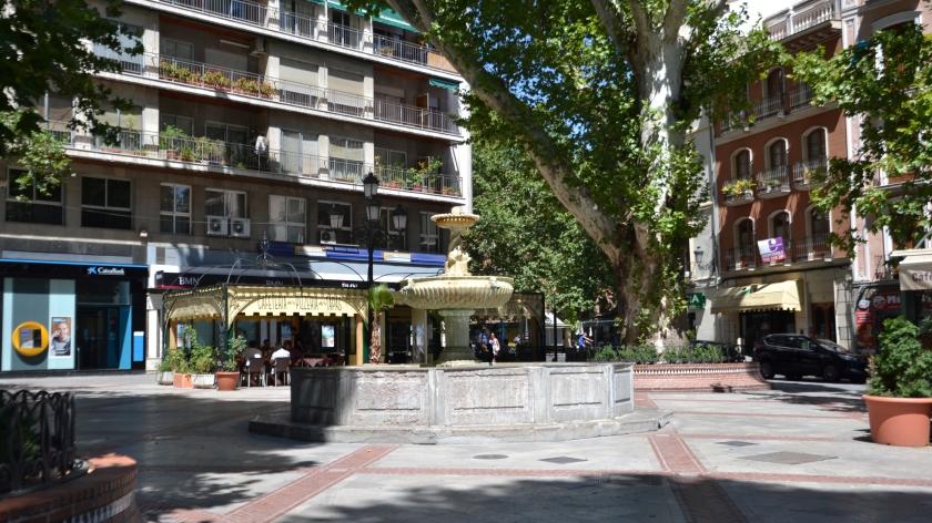 Granada NantaiseàParis (6)