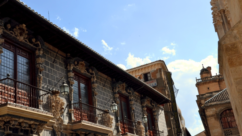 Granada NantaiseàParis (7)