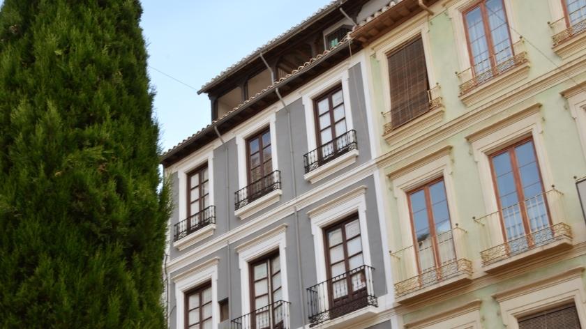 Granada NantaiseàParis (9)
