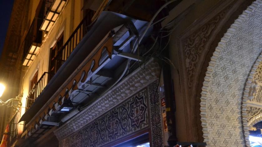 Granada Noche NantaiseàParis (5)