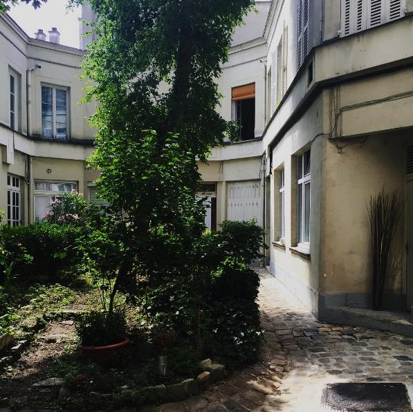 La Nantaise à Paris. Rétrospective 20160722 (5)