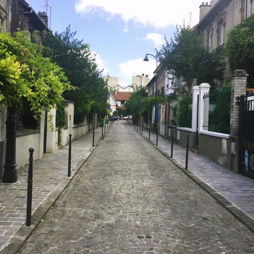 La Nantaise à Paris. Rétrospective 20160730 (2)
