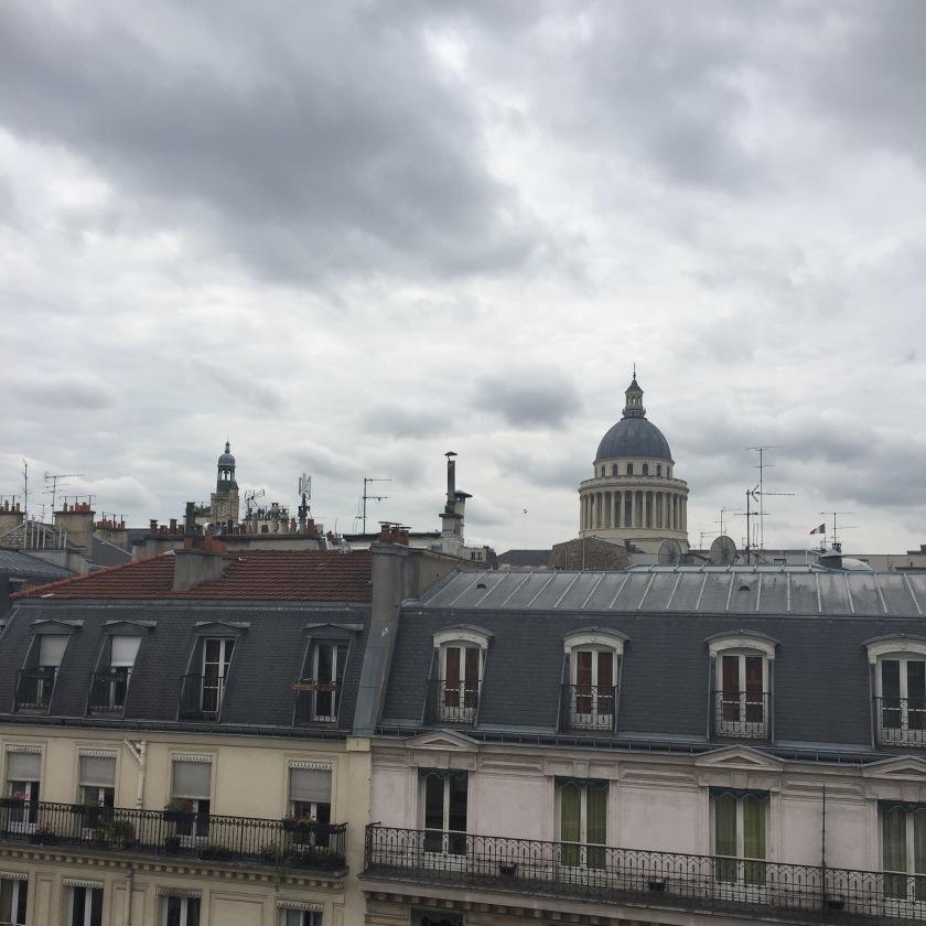 La Nantaise à Paris. Rétrospective 20160730 (4)