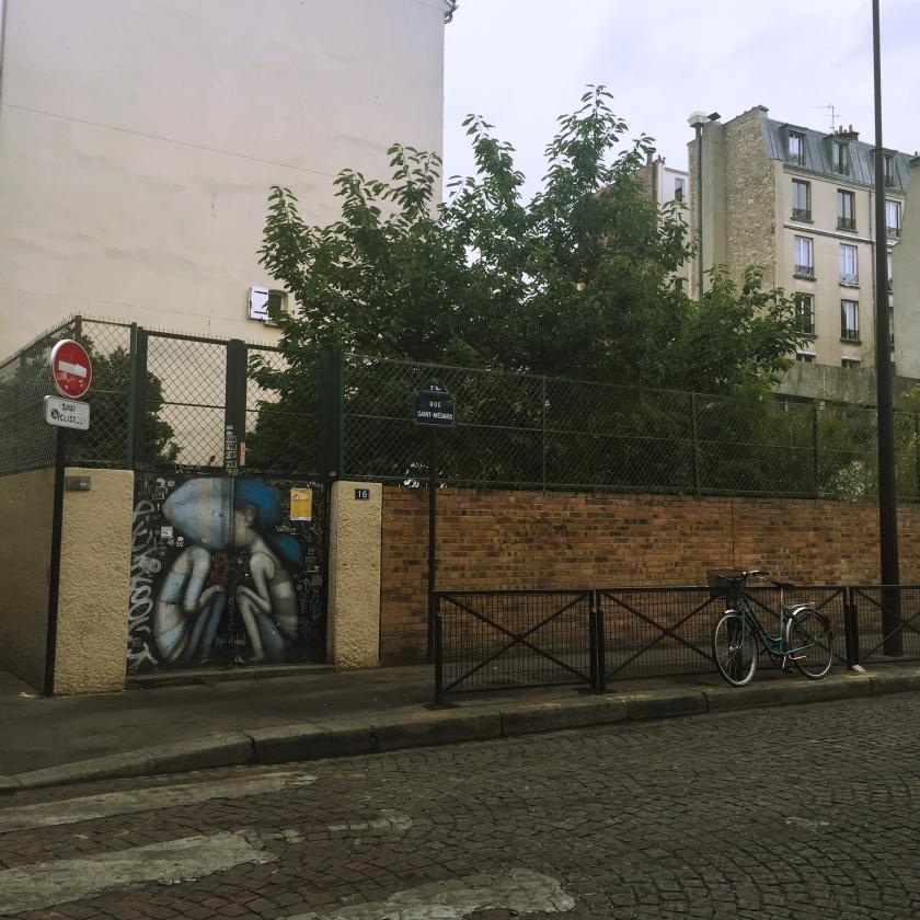 La Nantaise à Paris. Rétrospective 20160806 (4)