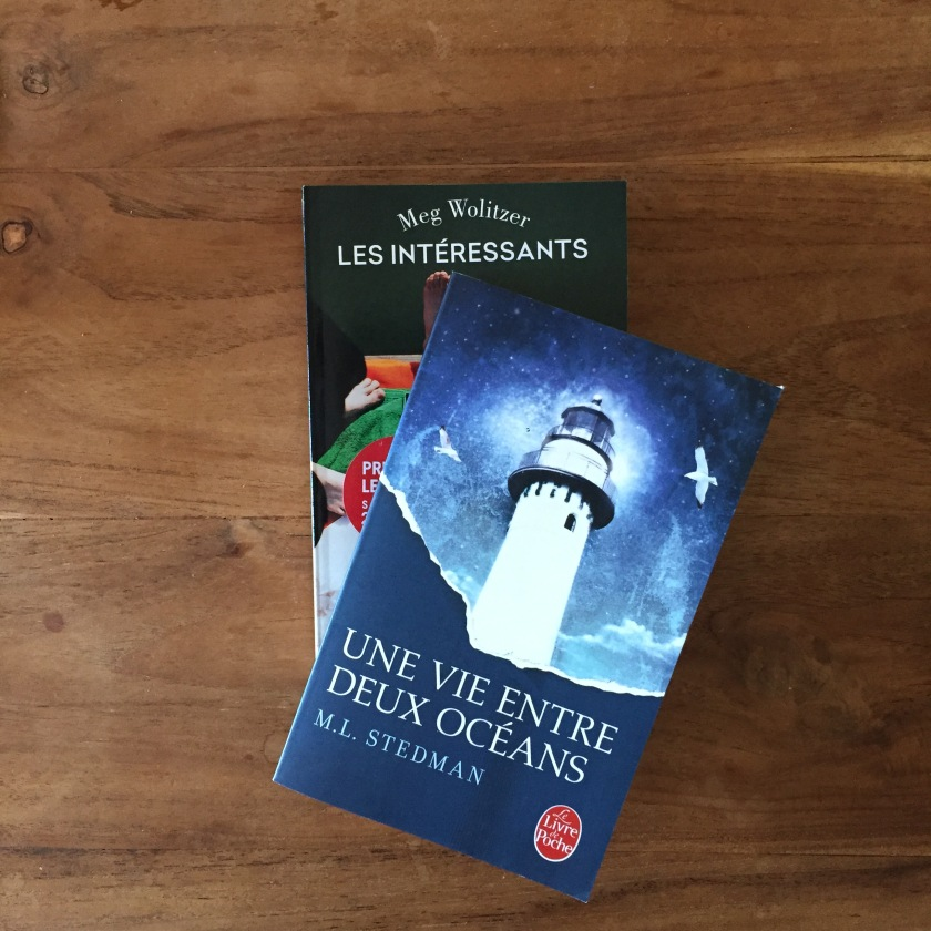 La Nantaise à Paris. Rétrospective 20160827 (7)