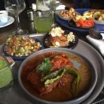 la-nantaise-a-paris-retrospective-bilan-2016-restaurant-else