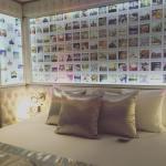 la-nantaise-a-paris-retrospective-bilan-2016-hotel-declic