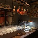 la-nantaise-a-paris-retrospective-bilan-2016-restaurant-merrigio