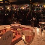 la-nantaise-a-paris-retrospective-bilan-2016-restaurant-polpo