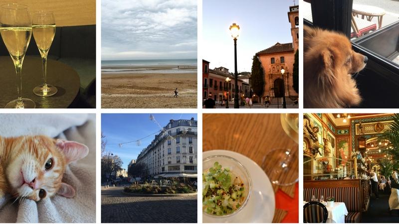 la-nantaise-a-paris-retrospective-bilan-2016
