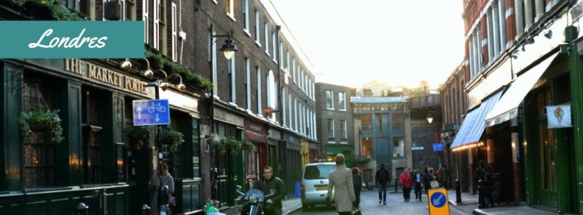 NantaiseAParis Voyage 2016 Londres