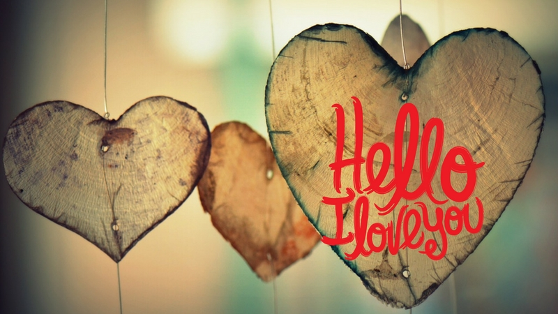 nantaise-a-paris-article-blog-saint-valentin
