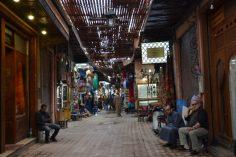 Marrakech. Voyage. Maroc. La Nantaise à Paris (8)