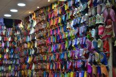 Marrakech. Voyage. Maroc. La Nantaise à Paris (7)