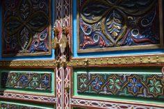 Marrakech. Voyage. Maroc. La Nantaise à Paris (4)